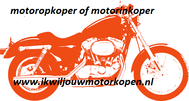 motoropkopers of motorinkopers